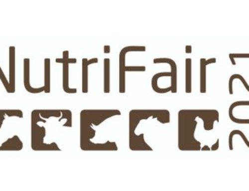 NutriFair 2021