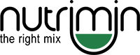 Nutrimin Logo
